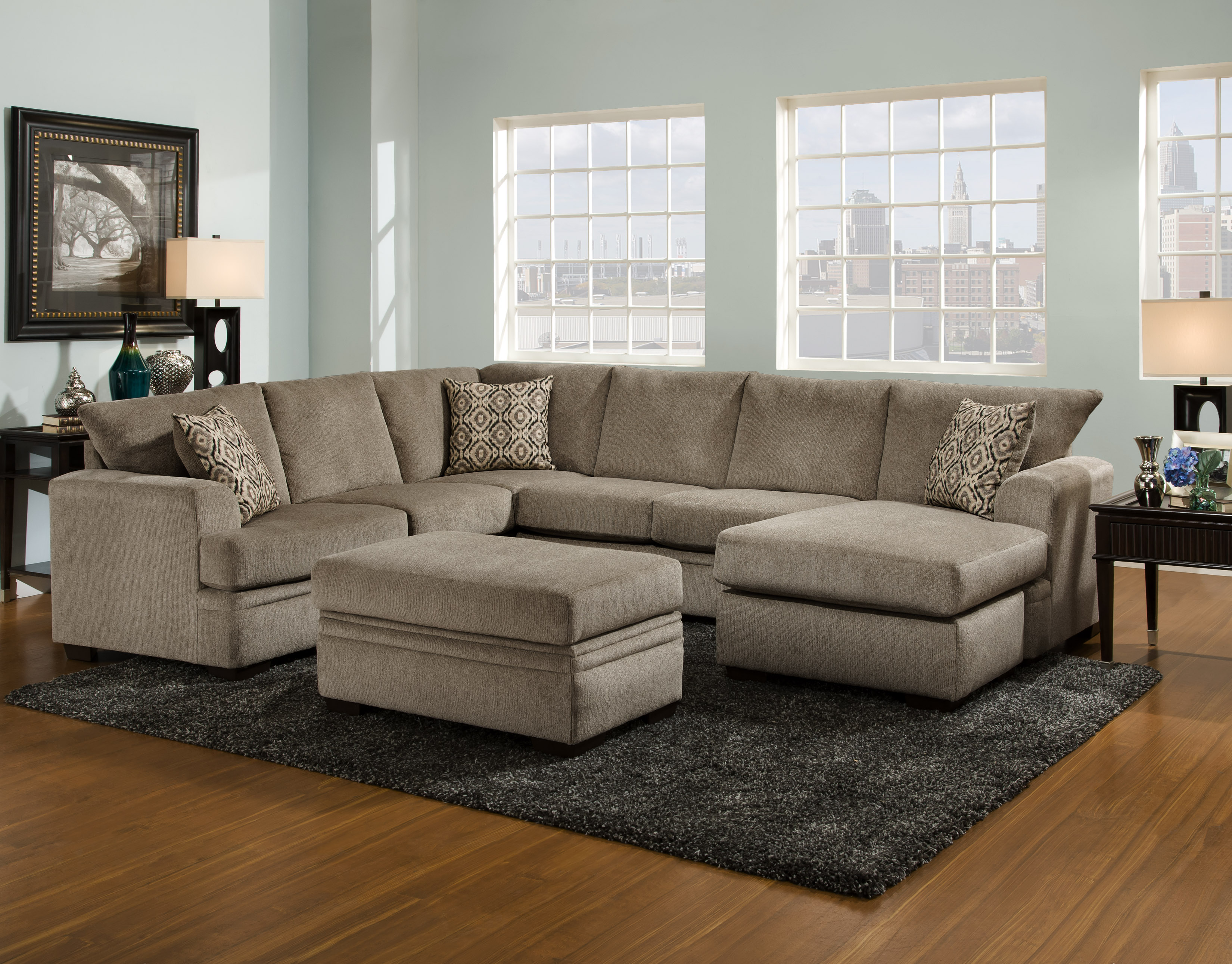 Beautiful american furniture afw lowest prices best for Americanhome com